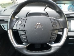 Citroën-Grand C4 Picasso-9