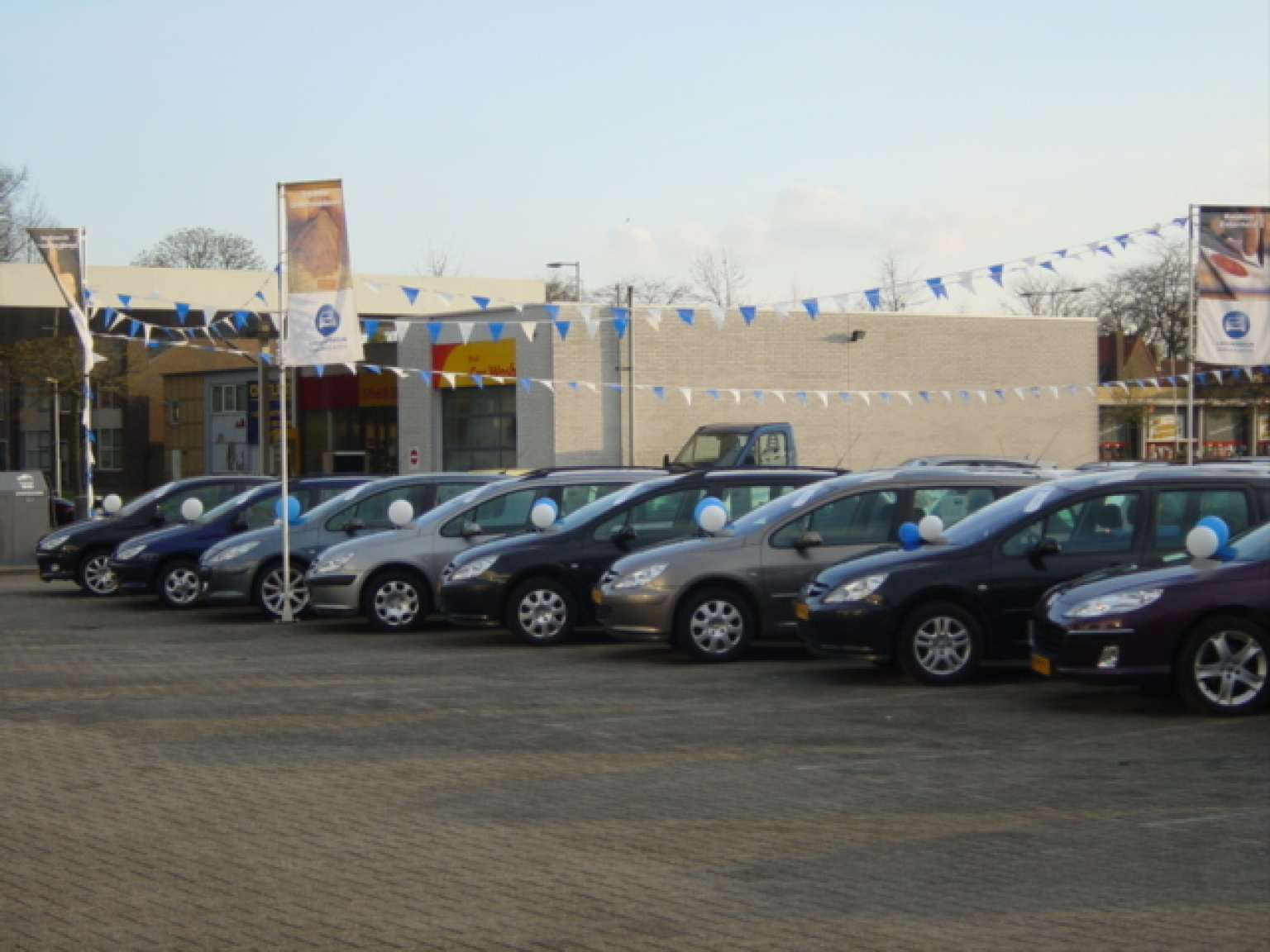 Peugeot-Partner-26