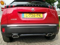 Peugeot-2008-14