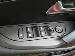 Peugeot-2008-8