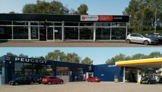 Bastians Steenbergen - Autobedrijf-2