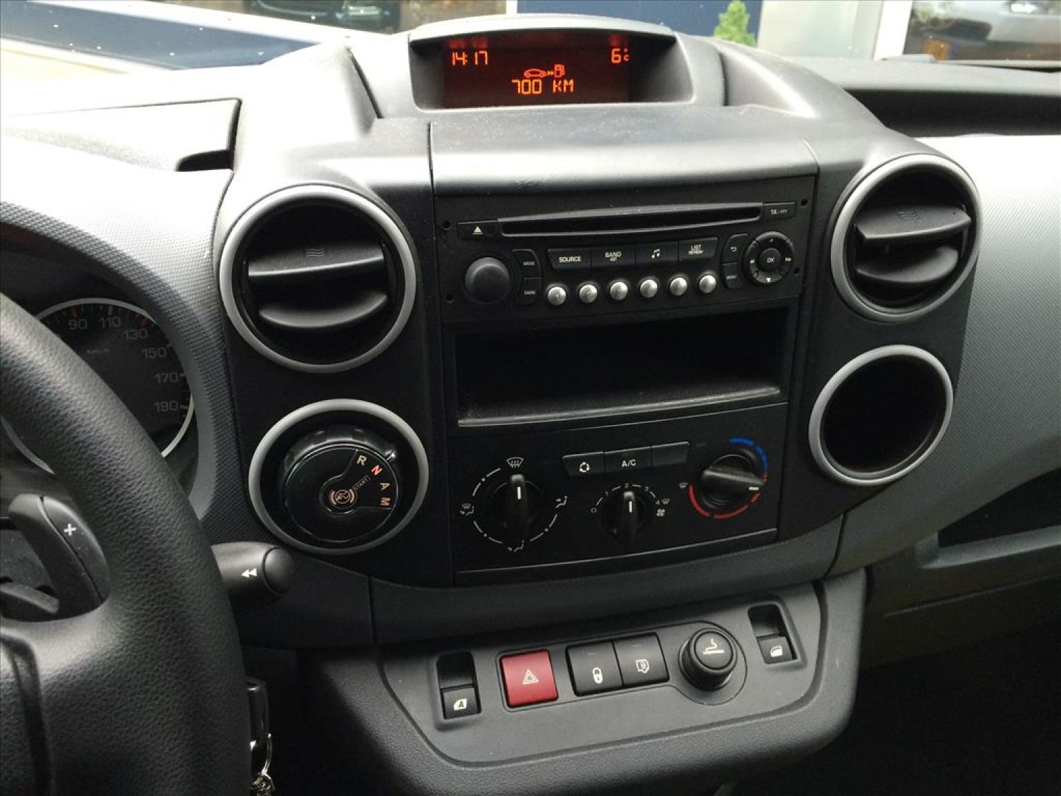 Peugeot-Partner-9