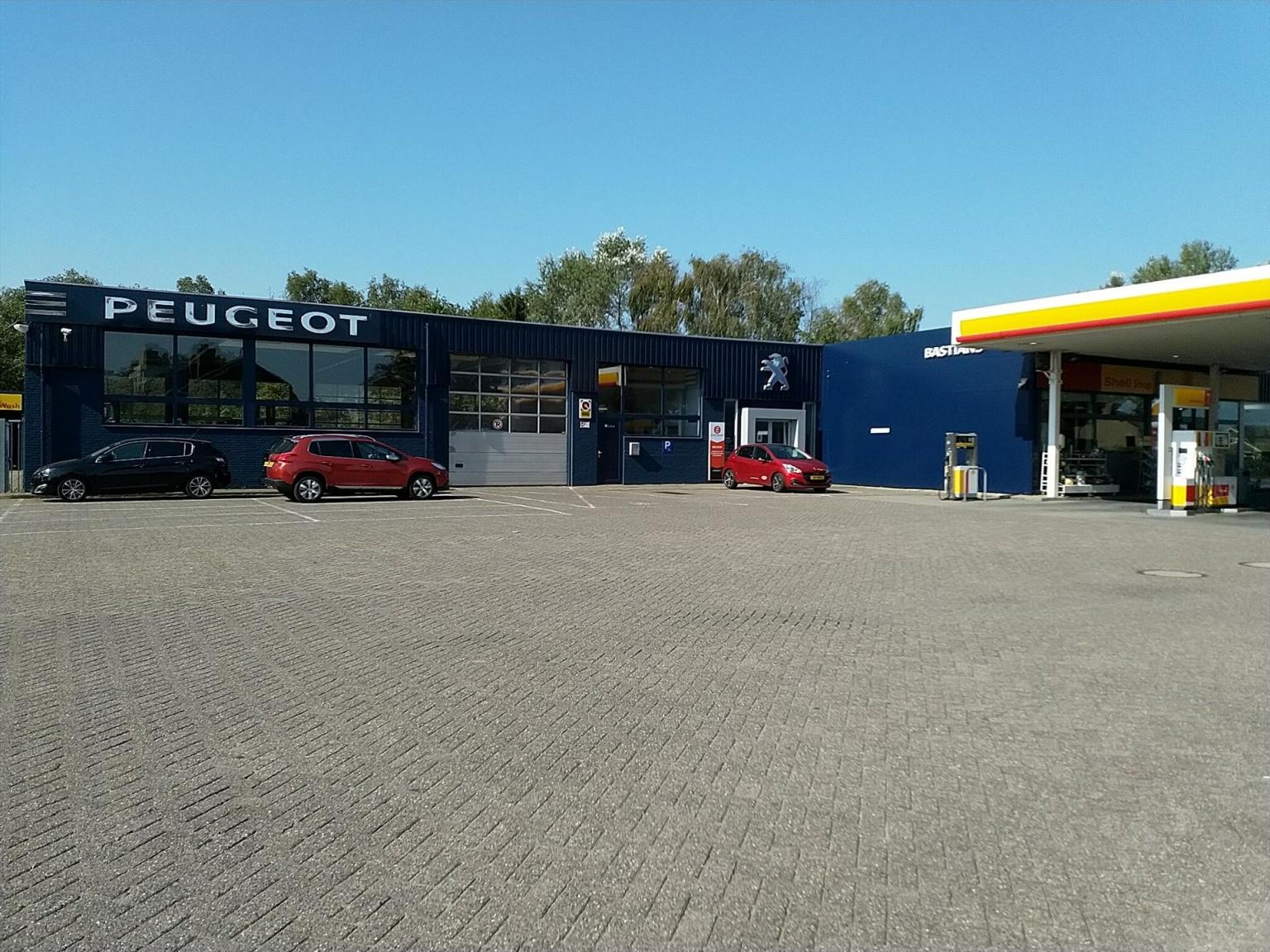 Peugeot-208-16